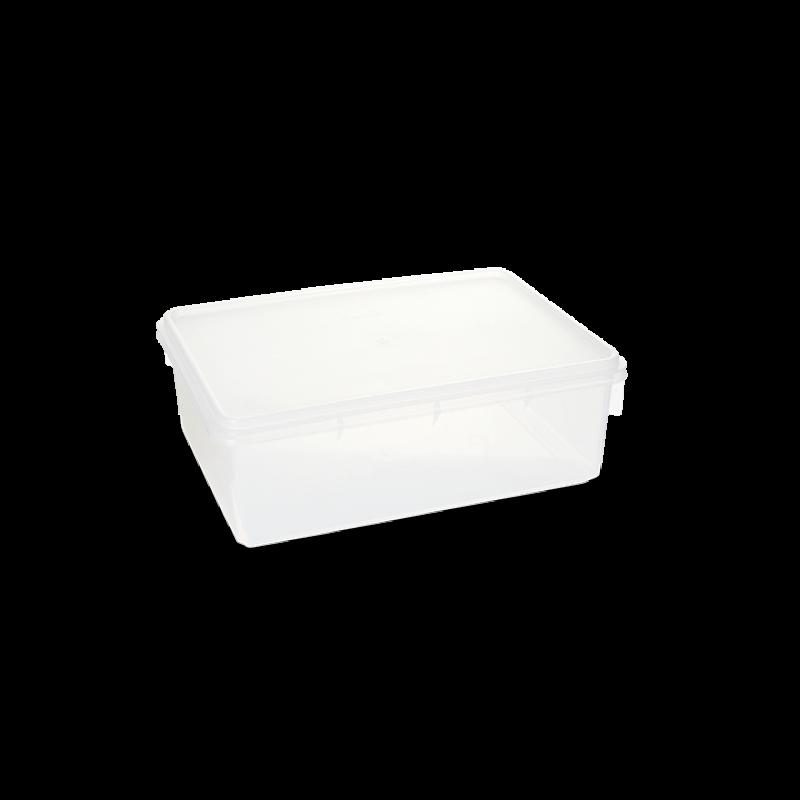Imagem do produto Box 6,5L