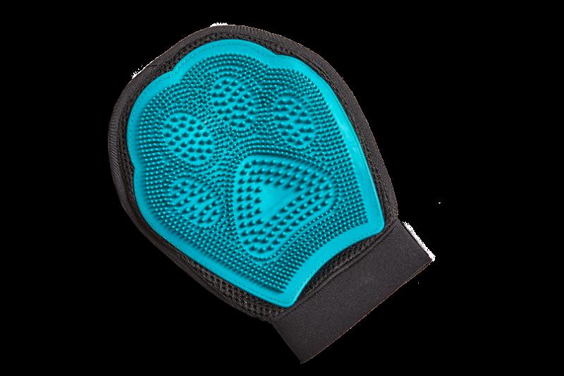 Imagem do produto Luva Removedora de Pelos
