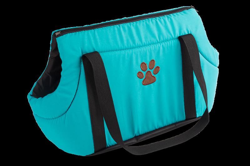Imagem do produto: Bolsa para Transporte Pet Cor 19 - Sortida