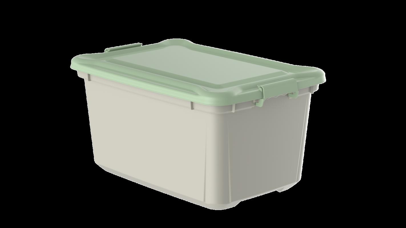 Imagem do produto Organizador OC 27L