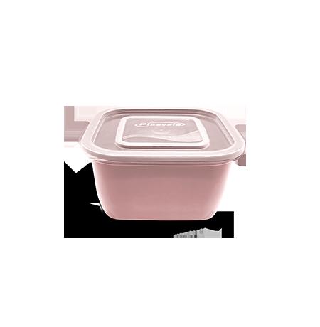 Imagem do produto Pote Gradual 0,3L