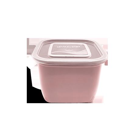 Imagem do produto Pote Gradual 0,48L