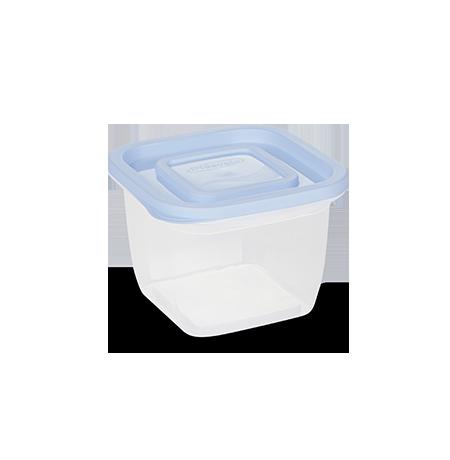 Imagem do produto: Pote Gradual 0,48L 8300 - Branco