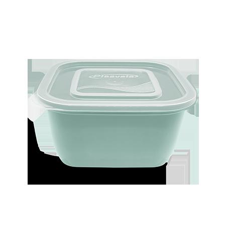 Imagem do produto: Pote Gradual 0,9L 5113 - Verde