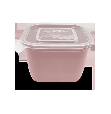 Imagem do produto: Pote Gradual 1,4L 3475 - Rosa