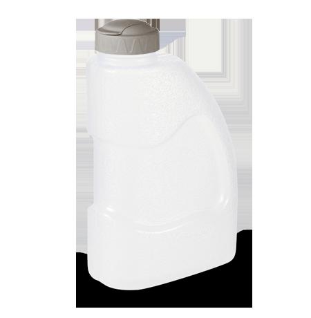 Imagem do produto: Garrafa 1,6L Fendi