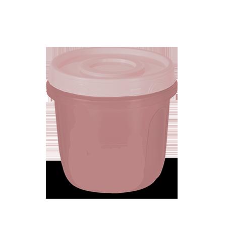 Imagem do produto Pote com Rosca 0,75L