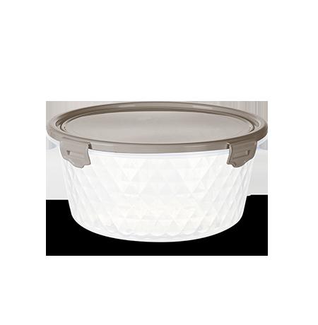 Imagem do produto: Round Container 1L 7745 - Fendi