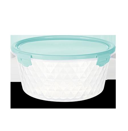 Imagem do produto Pote Redondo 1,7L