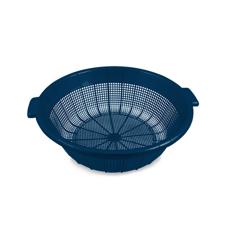 Imagem do produto: Lava Tudo 2,25L 2903