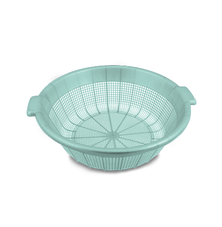 Imagem do produto: Lava Tudo 2,25L 5113