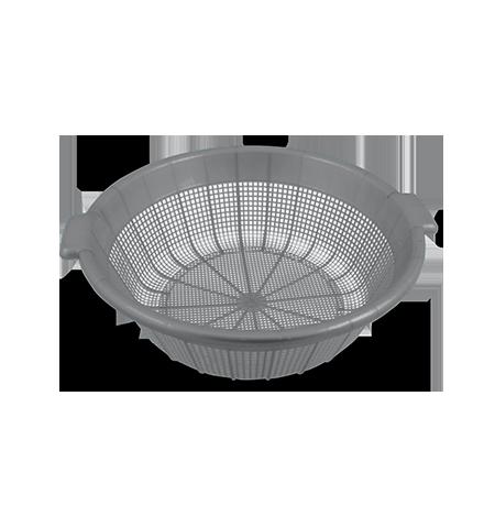 Imagem do produto: Lava Tudo 2,25L 8355