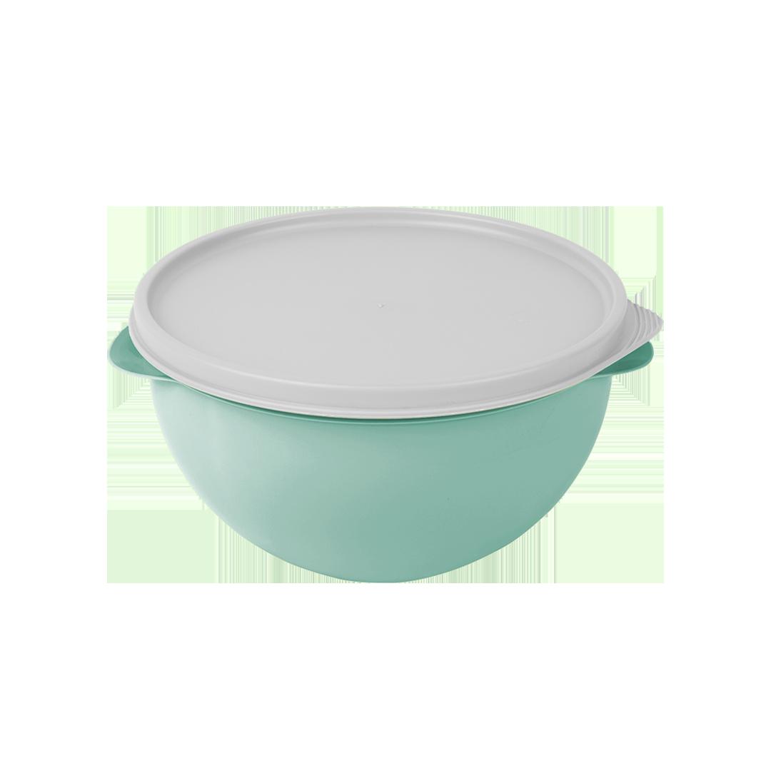Imagem do produto: Kit 4 Potes Biovita 5113 - Verde
