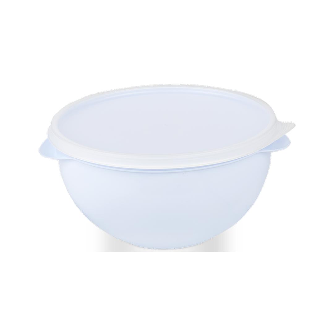 Imagem do produto: Kit 4 Potes Biovita 8300 - Branco