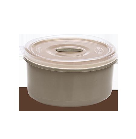 Imagem do produto: Pote Redondo 2L 7745 - Fendi