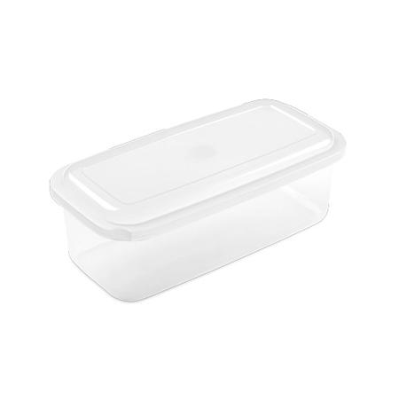 Imagem do produto: Pote 2,2L 8300 - Branco