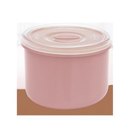 Imagem do produto: Contenedor Redondo 1,75L 3475
