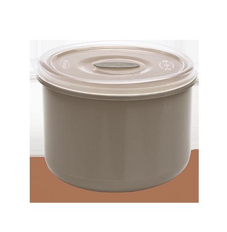Imagem do produto: Contenedor Redondo 1,75L 7745