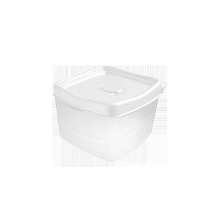 Imagem do produto: Square Container 0,6L 8300