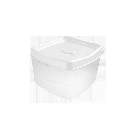 Imagem do produto: Square Container 1,4L 8300