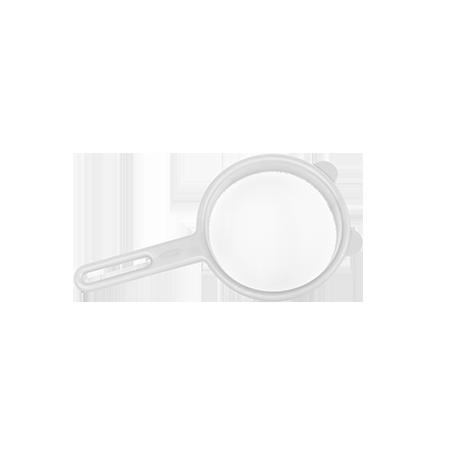 Imagem do produto: Colador medio 8300