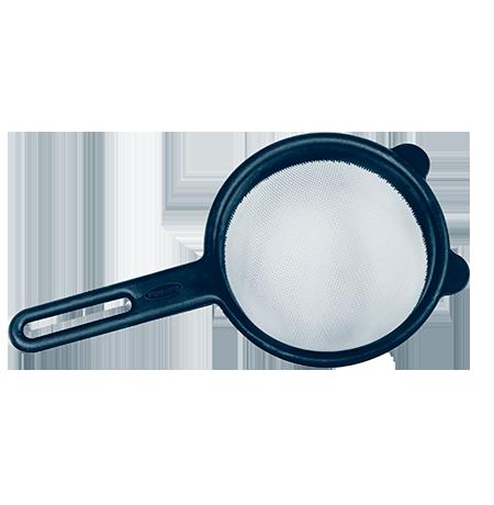 Imagem do produto: Peneira Grande 2903 - Azul Petróleo