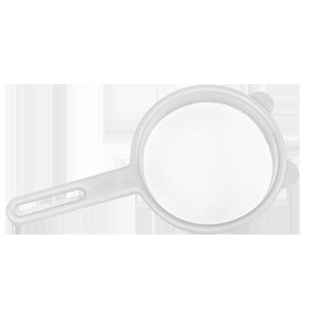 Imagem do produto: Peneira Grande 8300 - Branco
