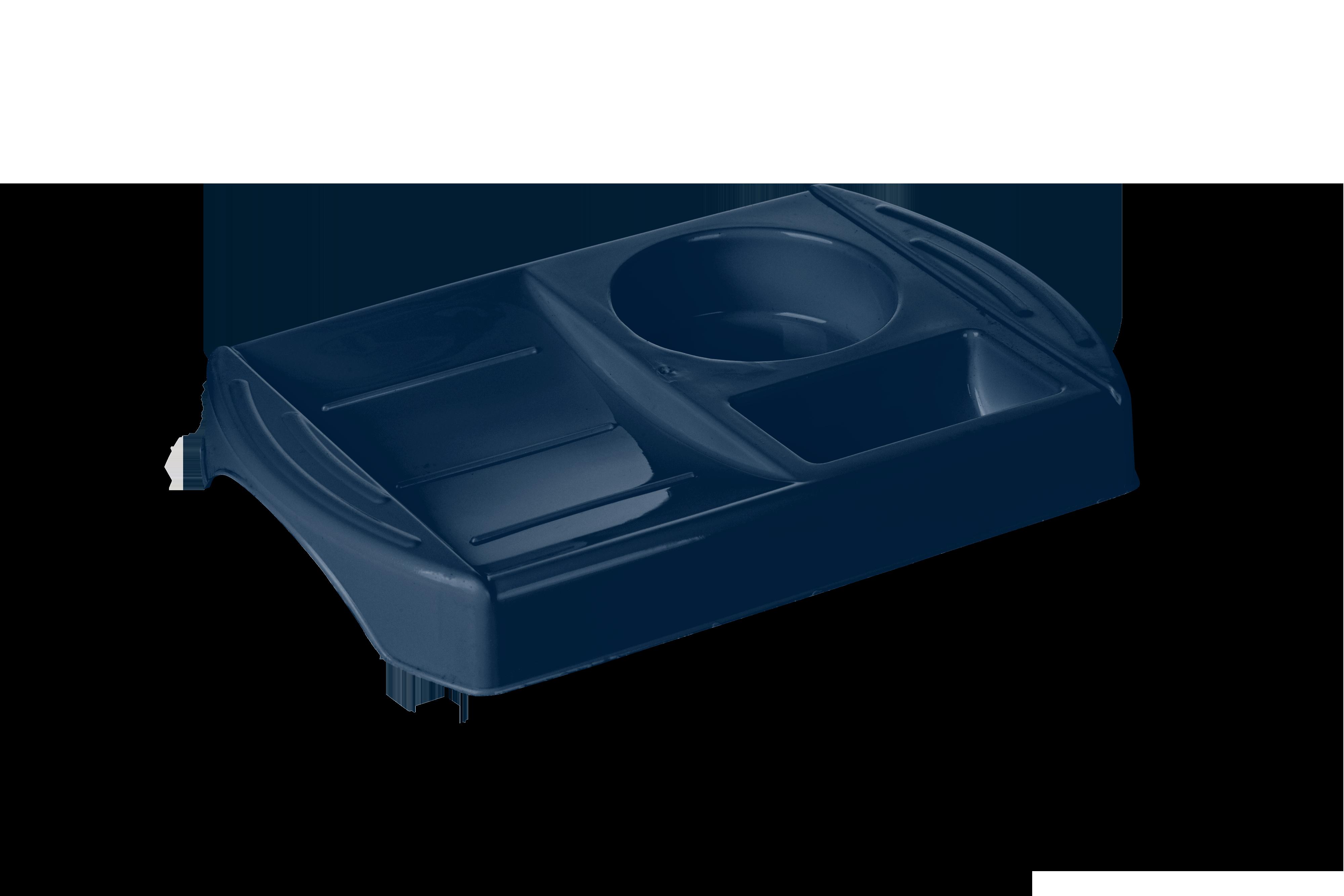 Imagem do produto: Porta Sabão 2903