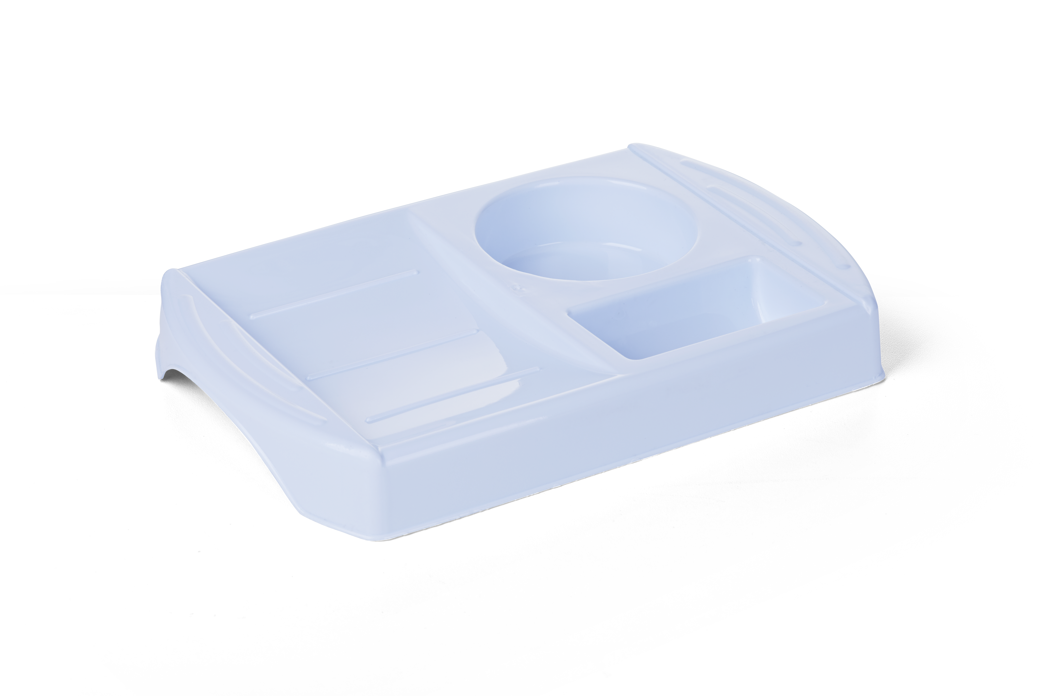 Imagem do produto: Porta Sabão 8300