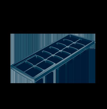 Imagem do produto: Forma de Gelo 2903
