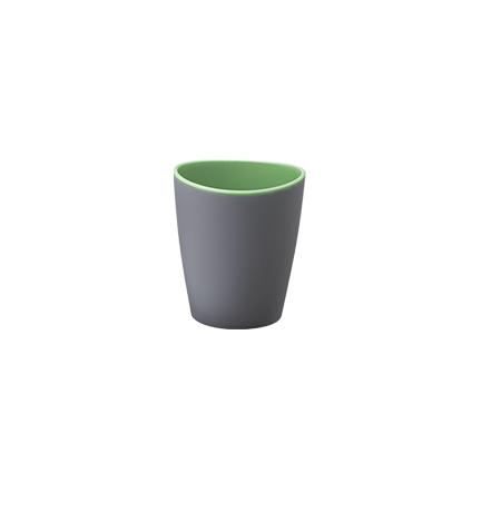 Imagem do produto Copo Bicolor 0,35L
