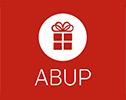 Imagem do evento Abup Home & Gift