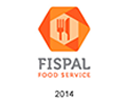 Imagem do evento Fispal