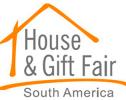 Imagem do evento House & Gift Fair