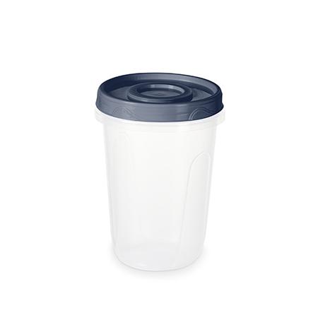 Imagem do produto: Container with screw lid 0,75 2903