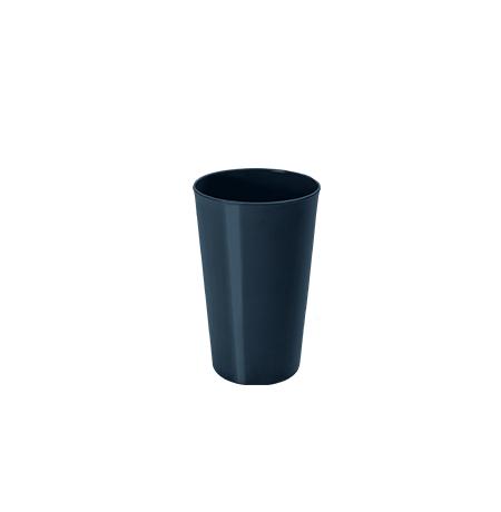 Imagem do produto Vaso
