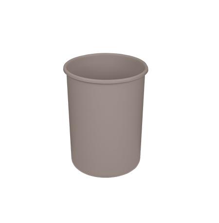 Imagem do produto Paper Bin