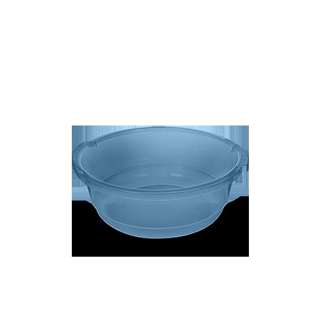Imagem do produto Palangana 5,5L