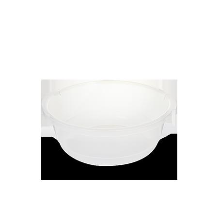 Imagem do produto: Basin 11L 4600