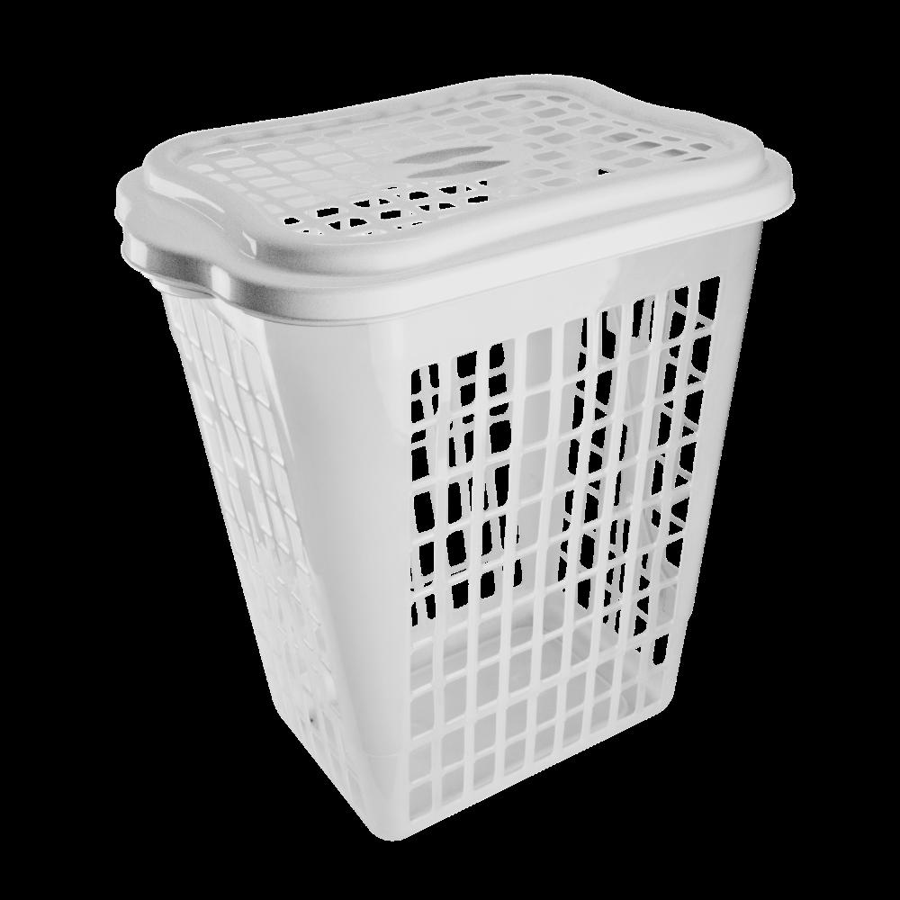 Imagem do produto: Basket 46L 8510