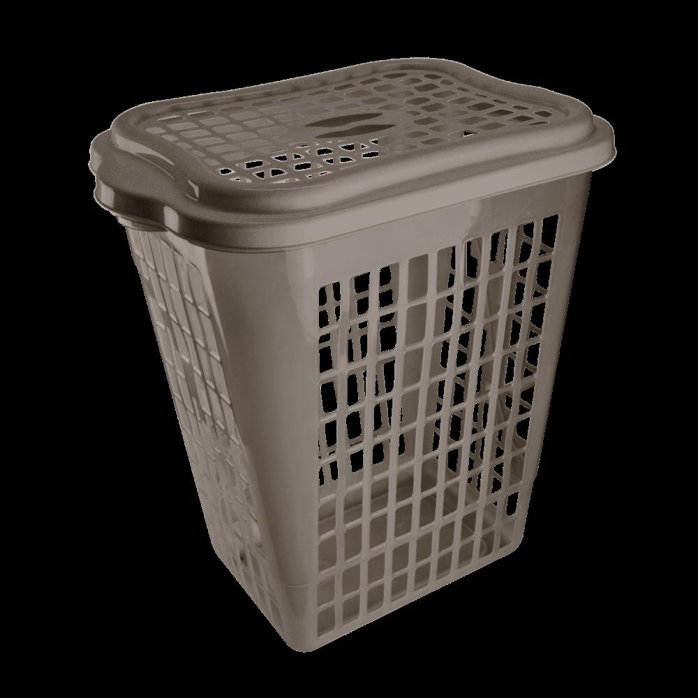 Imagem do produto: Basket 46L 7745
