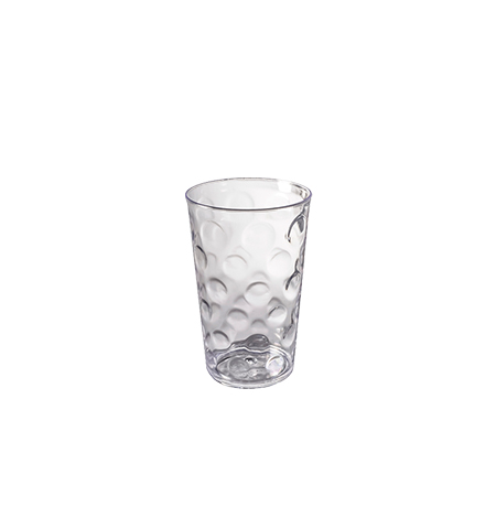 Imagem do produto: Cup 4600