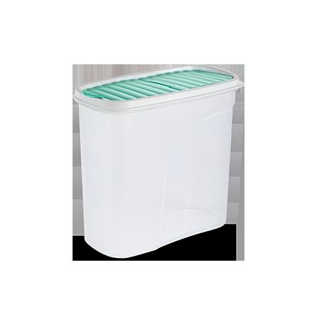 Imagem do produto Porta Mantimentos 1,8 L