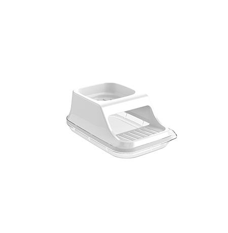 Imagem do produto: Portajabón 4600