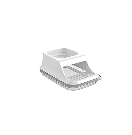 Imagem do produto: Portajabón 8610