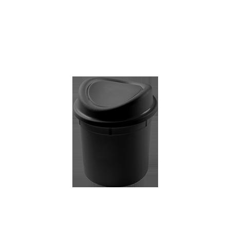 Imagem do produto: Trash can 2,7L 8990