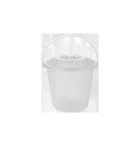 Imagem do produto: Bausereo 2,5L 8300