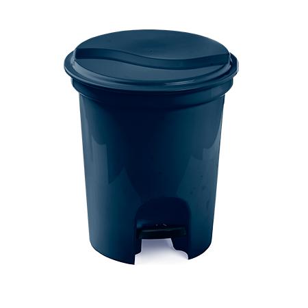 Imagem do produto: Trash Can With Pedal 6,5L 2903