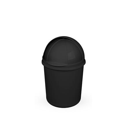 Imagem do produto: Retractable Bin 1,4L 8990