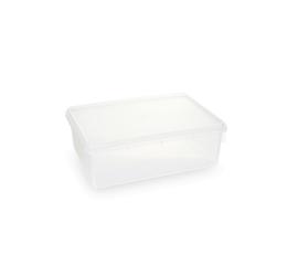 Imagem do produto: Box 6,5L 4600
